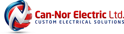 Can-Nor Electric